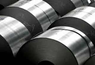 Union Budget: Govt proposes Rs 21,756-cr outlay for steel PSUs