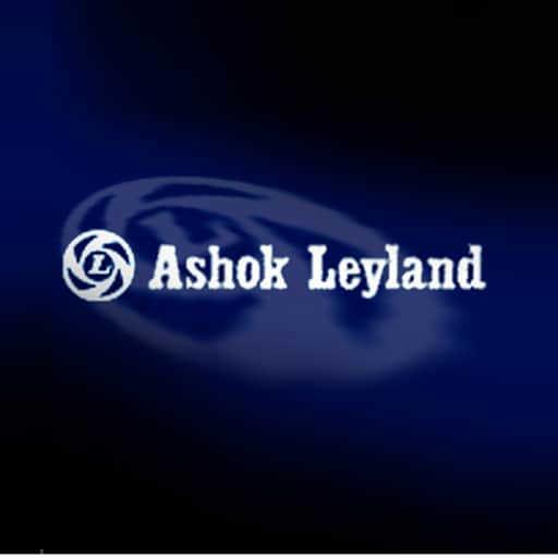 Ashok Leyland ramps up production of DOST at Hosur