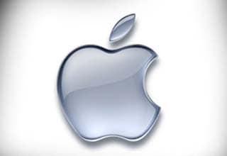 Apple finally shares $98 billion cash hoard