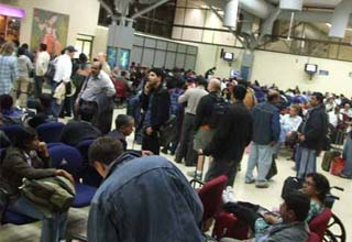 About 2.4 lakh illegal Indian immigrants living in US: Report