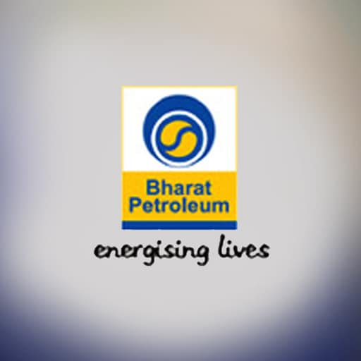 BPCL to expand Kochi refinery by 63%