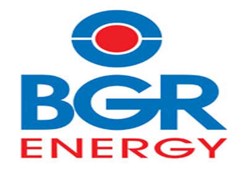 BGR Energy bags Rs 1,855 -crore order from NTPC
