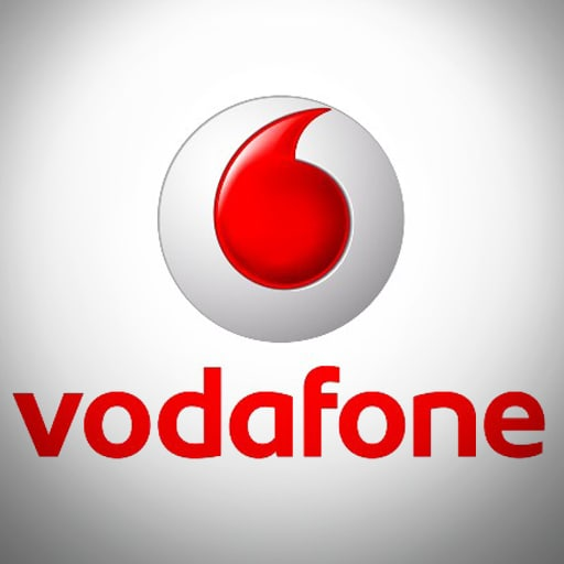 We will examine Vodafone notice, says Pranab