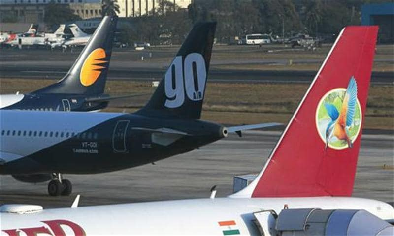 India wants airlines to boycott EU carbon scheme; Airbus may face spillover effect
