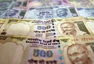 Procter & Gamble Q3 net profit up 34% at Rs 52 cr