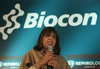 Abbott, Biocon to develop nutrition products for India