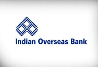Forex rates of indian overseas bank
