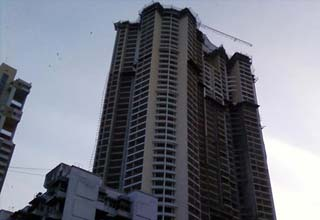 Over 100 Indian companies establish presence in Dubai in 2012 so far