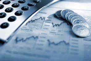 NIIT posts Rs 26 cr profit for January-March quarter