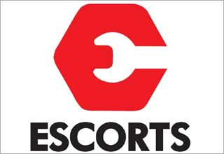 Escorts net profit down 75% in Jan-Mar quarter