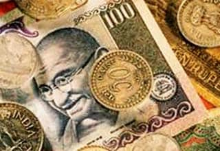 Rupee posts longest losing streak since 2008 crisis