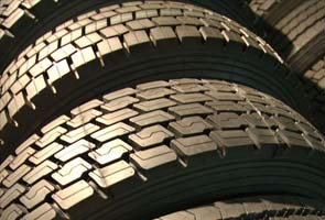 Ceat, Apollo, MRF set to gain amid falling rubber prices