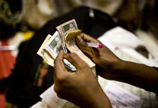 Indians among least financially literate people: Visa