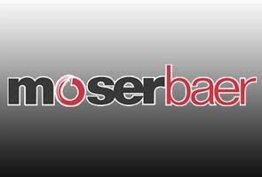 Moser Baer plans restructuring of dollar bonds
