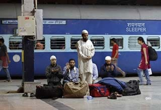 AC, first class rail fares may rise from July