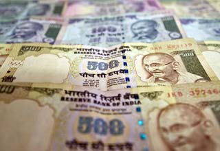 Rupee slump hurts private equity investors, delays exit