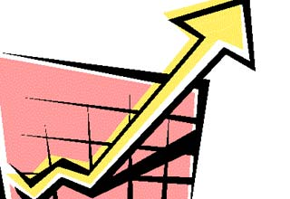 Profit Top 10: GAAR still a fear factor; petrol price cut a booster