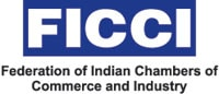 Retrieving black money from abroad may revive economy: FICCI