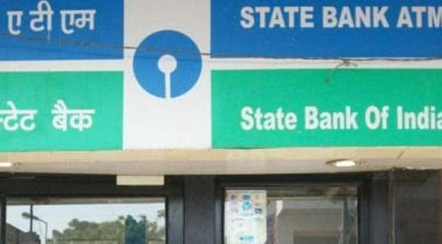 SBI waives minimum balance criteria for savings accounts