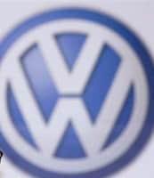 Carmaker Volkswagen finalizes Porsche takeover