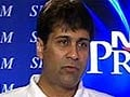 Motorcycle industry flat; monsoon important to boost demand: Rajiv Bajaj
