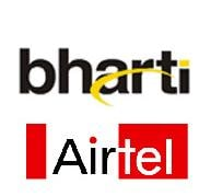 Five reasons why Bharti Airtel shares surged 4.4%