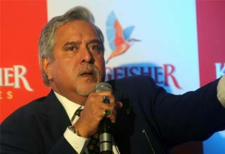 Considering 'legal action' against Kingfisher Airlines: Service Tax chief