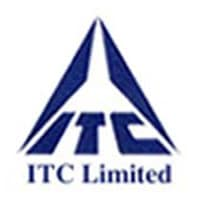 ITC to enter milk products segment, says Deveshwar