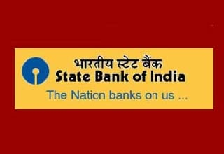 SBI cuts home loan rates by up to 0.60%, auto loans by 0.50%