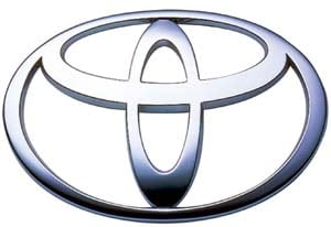 Toyota to launch new Camry in India on August 24