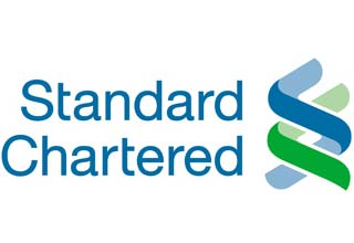 Standard Chartered may lose New York licence over Iran ties