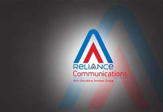 Reliance Communications Q1 consolidated net up 3.1% at Rs 162 cr