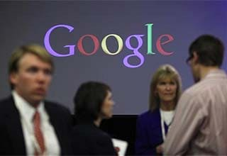 CCI investigating Google's anti-competitive practices: Govt