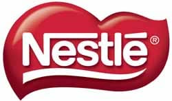 Nestle chief sees worse food crisis than 2008