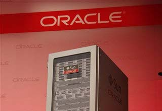 Oracle settles market regulator's charges over secret India payments with $2-million fine