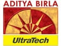 Lupin, UltraTech gain; SAIL, Sterlite fall on Nifty changes
