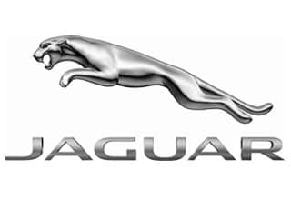 Tata Motors shares up as JLR sales jump 41%