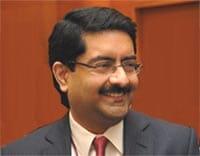MBAs are threats to CAs as professionals: Kumar Mangalam Birla