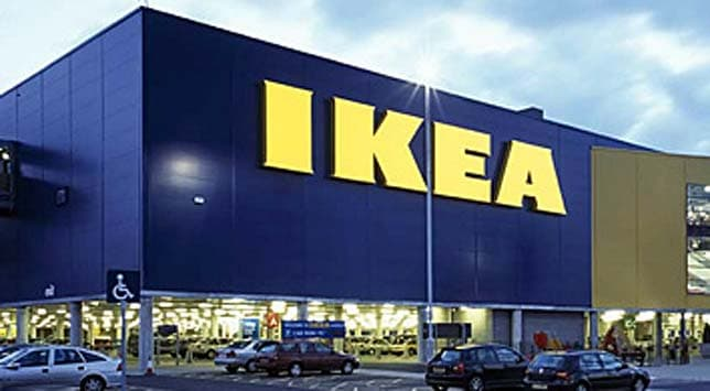 No relaxation in retail FDI rules for IKEA at the cost of domestic artisans: MSME minister