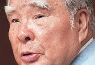 Manesar violence was a criminal act, says Suzuki chief Osamu