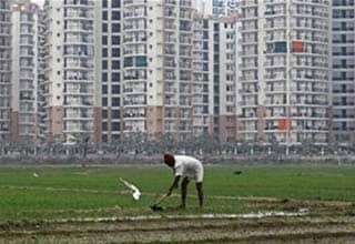 Noida Extension: Housing prices to go up by at least 25%