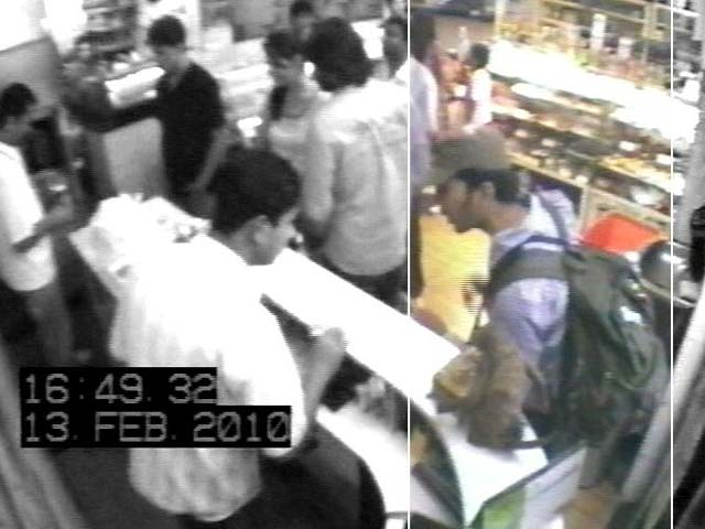 Video : Yasin Bhatkal: Bomb-maker, master of disguises, India's most wanted