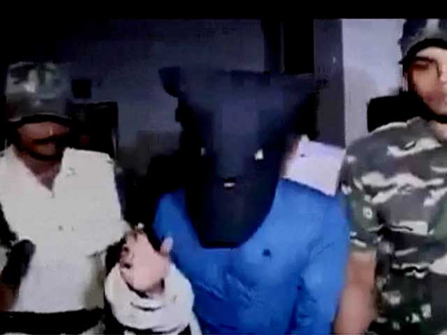 Video : Sending $1,000 to wife gave away Bhatkal's Nepal hideout: sources