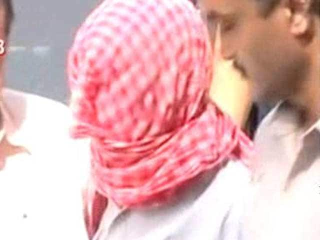 Video : Delhi gang-rape case: verdict on juvenile expected today