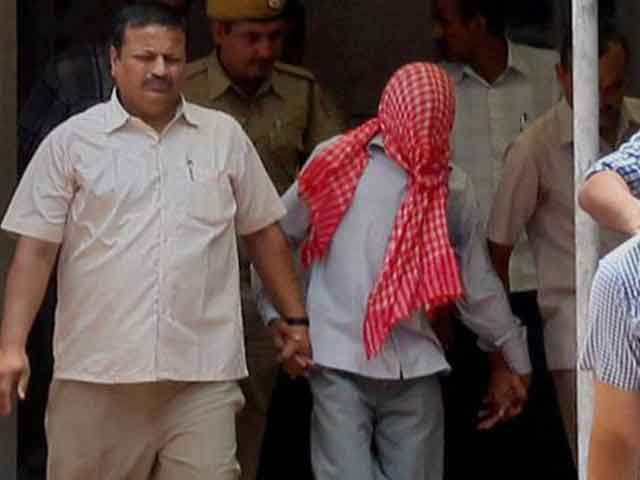 Video : Delhi gang-rape: juvenile found guilty of rape and murder