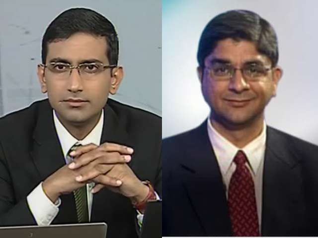 Video : Investors eying stability from Rajan: CLSA