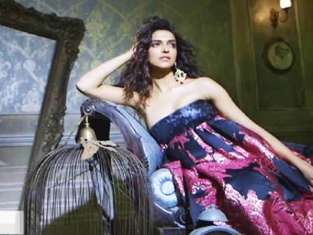 Deepika to make Hollywood debut in Fast and Furious 7: reports