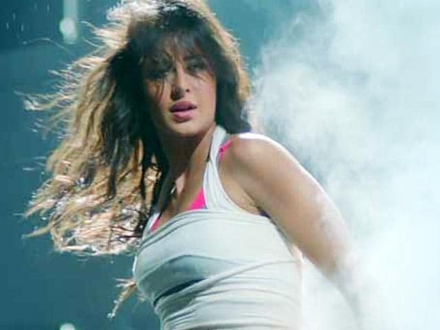Video : Katrina Kaif losing the numbers game in Bollywood?