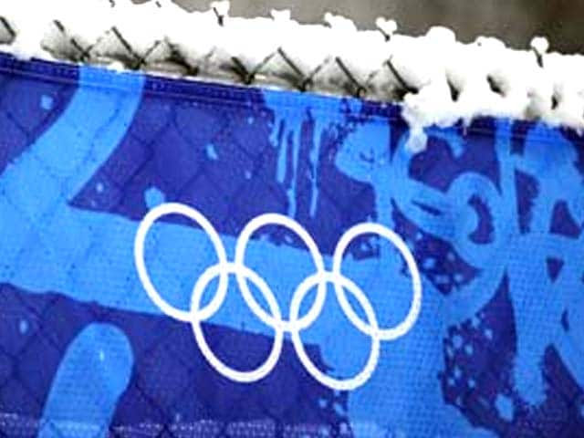 Video : India gets Olympic deadline to drop tainted members, hold polls by Dec 15