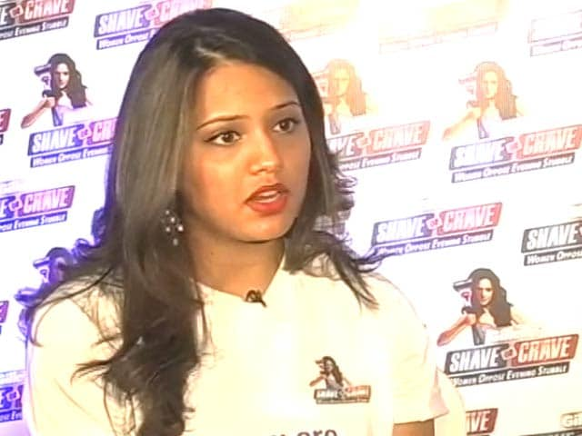 Video : India's squash team has the ability to win medals in 2020 Olympics, says Pallikal